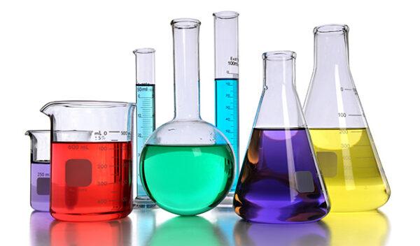 chemikalia_main