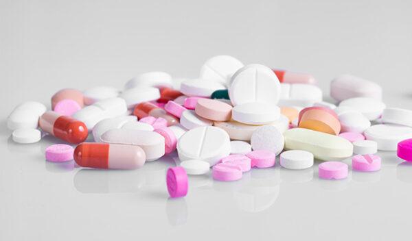 farmacja_main