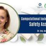 Kurs dla Safety Assessorów