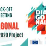 DIAGONAL- New H2020 project